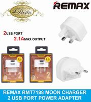 remax_rmt7188_moon_series_2_usb_port_home_charger_w_2_1a_rmt7188_ladivafestiva_1609_04_ladivafestiva4